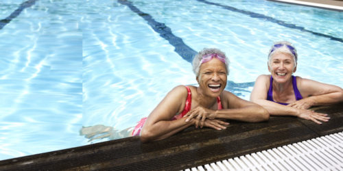 Forbes: 10 Strategies For Seniors To Age Gracefully And Safely In Their Own Homes