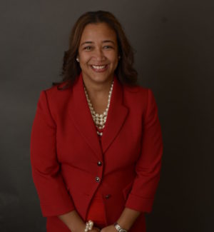 Carmen is a dedicated professional and community leader who has been in mortgage finance for...