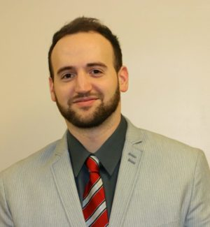 Nick is responsible for overseeing our corporate website  and that of Senior Security Advisors, our...