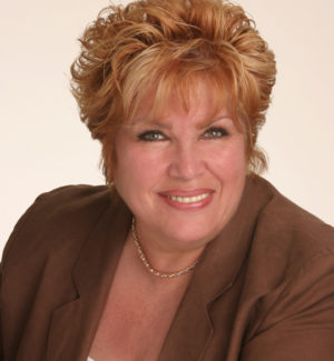Pat has been helping individuals with their mortgage needs for 54 years. She is passionate about her...