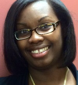 Vonetta is warm and outgoing member of our team who has been in the mortgage finance...