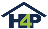 BlueH4P LOGO copy