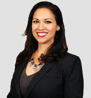 Carissa is a 15 year veteran in the mortgage finance sector, with the last five years...