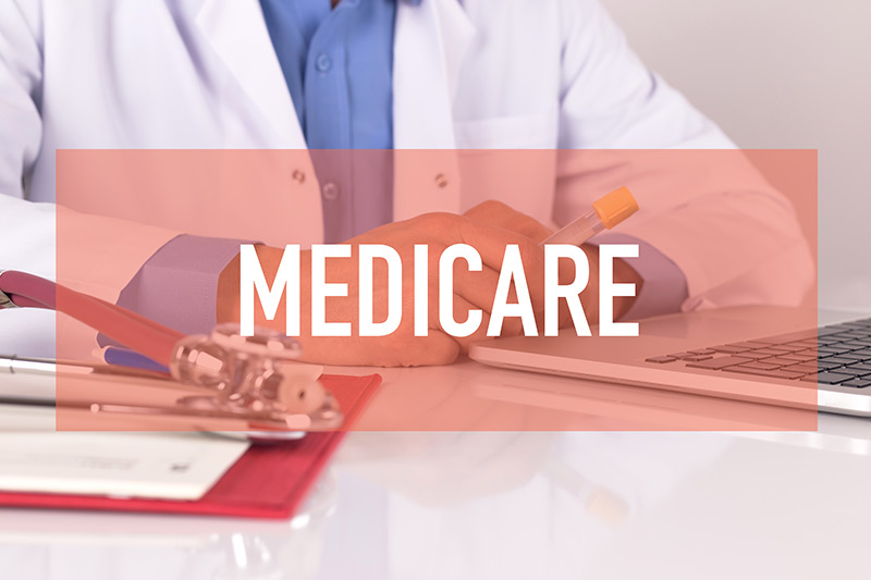 Busting the Top Five Medicare Myths
