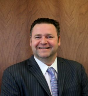 Charles is a successful mortgage veteran with over 20 years of experience in mortgage finance....