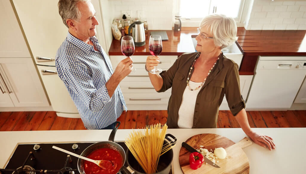 original senior_couple_cooking_in_kitchen