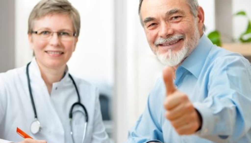 patient-giving-thumbs-up-with-doctor-getty_large